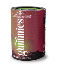 nuhi-gummies-1