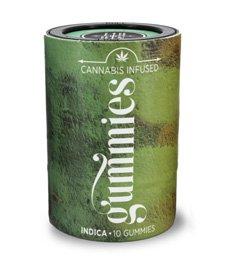 nuhi-gummies-3
